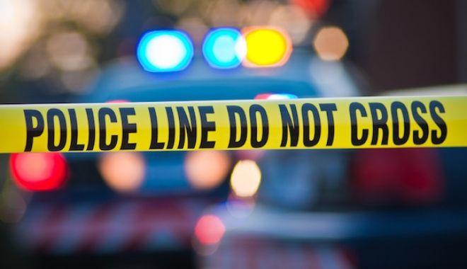 Un mort și 11 răniți, în urma unor focuri de armă trase în Minneapolis, orașul unde a fost ucis George Floyd - 932b629a1cc64114a689ded7bdc09e4d-1592749137.jpg