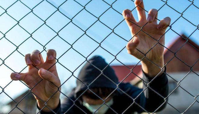 Protest în Argentina. Sute de deținuți, plasați în arest la domiciliu - 95230981234224844463219393251117-1588230786.jpg