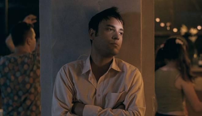 """Foto: Scurtmetrajul """"O noapte în Tokoriki"""", premiu special la Festivalul de Film de la Berlin"""