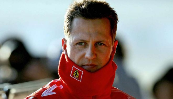 """""""Este un act de curaj!"""". Decizia luată de familia lui Michael Schumacher, la 5 ani după teribilul accident - 960-1558355375.jpg"""