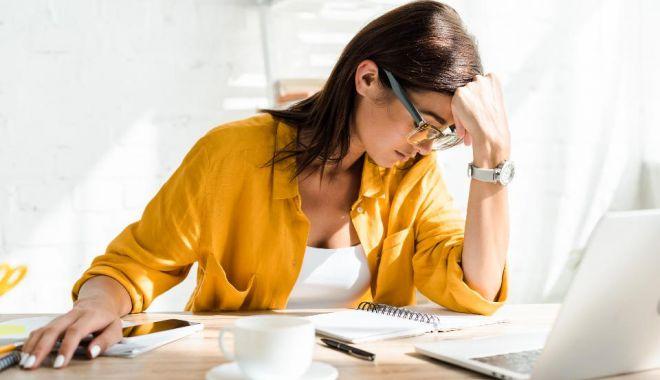Iată ce trebuie să facă angajații care au fost chemați la muncă, deși sunt trecuți în șomaj tehnic - 960x0-1587743320.jpg