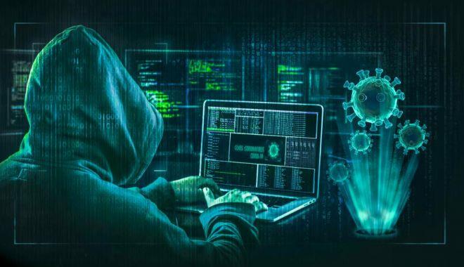 Cine a comis atacurile cibernetice din 2020 asupra Agenţiei Europene a Medicamentelor - 960x0-1615043828.jpg