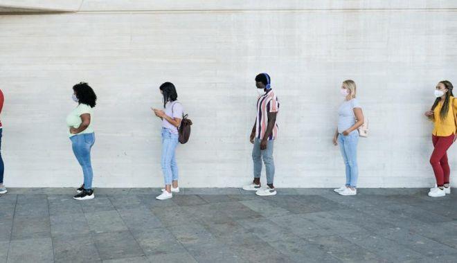 Studiu MIT: Distanțarea socială nu are efect împotriva îmbolnăvirii de Covid - 960x0-1619506700.jpg