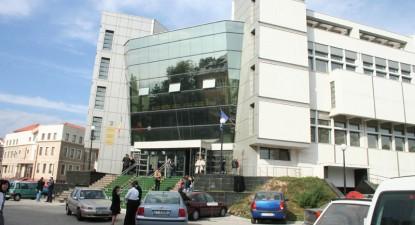 Foto: Afacerist constănţean ridicat de la Râşnov în baza unui mandat de arestare emis în lipsă de Tribunalul Constanţa