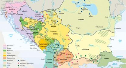 Aromânii din Albania refuză să devină masă de manevră pentru revendicări teritoriale - 9d417c863e58bb27e57432e47bbd8ad7.jpg