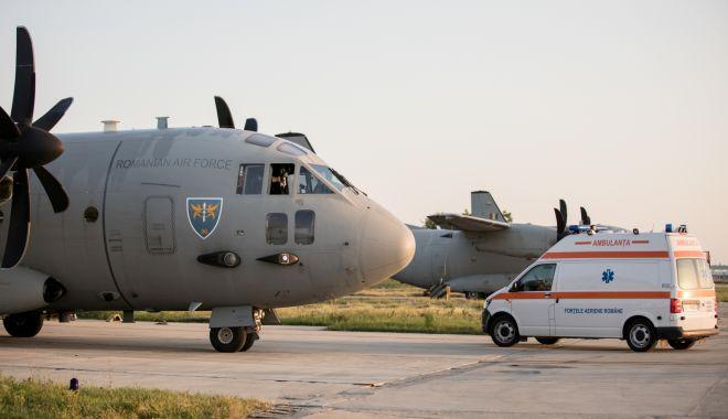 Misiune SPECIALĂ a Forțelor Aeriene Române. Cine sunt PILOȚII și ce au de făcut - 9k3a4393copy-1561970099.jpg