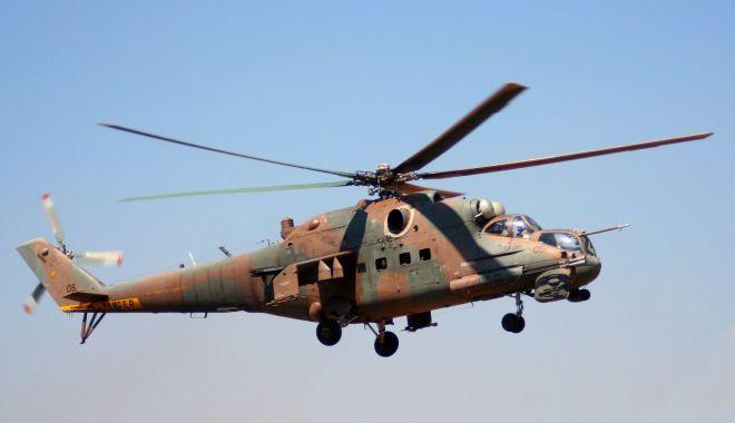 Tragedie: Elicopter prăbușit pe o casă - a1160c2b235fee697ec1c487a10e5012-1619250924.jpg