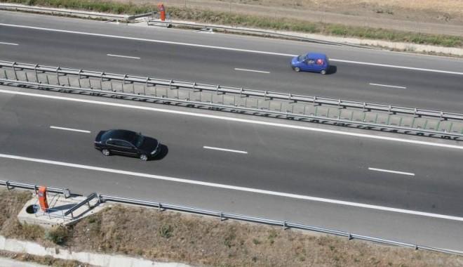 Foto: Şoferul mort de beat şi fără permis care a pus pe jar Poliţia Rutieră, deferit Justiţiei