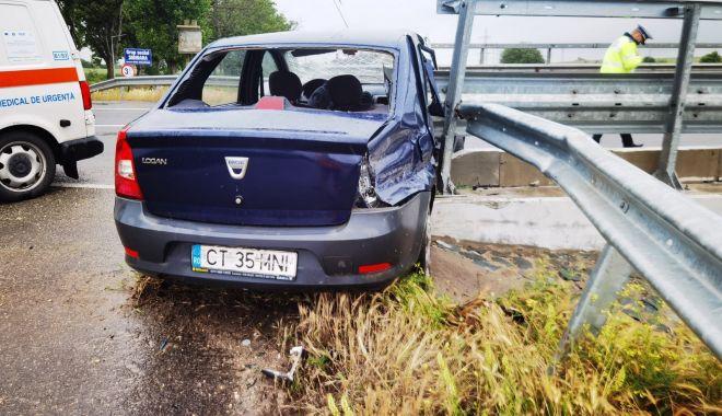 ACCIDENT GRAV la Sibioara. Un bărbat a ajuns la spital - a3cb317693774c9c86afe8196584f0f3-1622699192.jpg