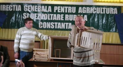"""""""Stupul viitorului"""" a fost prezentat la Constanţa - a5e3e6e1fa7f3c38a1bf08bf69a4e816.jpg"""