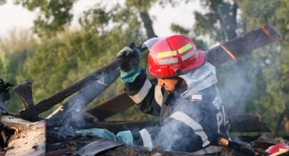 Opt constănțeni au murit arși de vii - a664e9670d6cb8e2ea64c587bf475c45.jpg