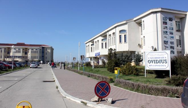 Lucrări RAJA. Vezi aici când vine apa rece în zona Campus din Constanţa - aaaa1427907051-1520932302.jpg