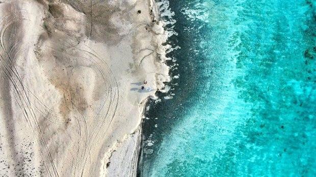 Euronews: Un lac din Turcia i-ar putea ajuta pe oamenii de știință să afle cum era viața pe Marte - aad2b70f5dc1922693e6892a26f2ae2e-1619957136.jpg