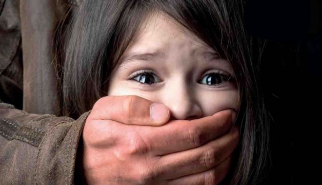 O elevă a fost agresată sexual de un muncitor - abuz-1516376810.jpg