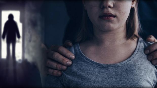 Caz ȘOCANT! Fetiță de 13 ani, abuzată sexual cu acordul părinților - abuzata32389500-1571507910.jpg