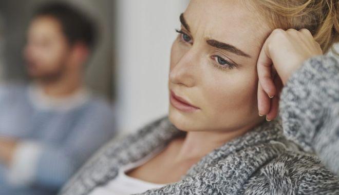 Abuzul emoțional- când raportul de dominare și putere în cuplu distruge vieți