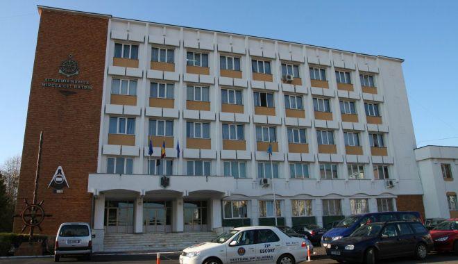"""50 de locuri la Secţia Civilă a Academiei Navale """"Mircea cel Bătrân"""" sunt disponibile la toamnă - academianavalagf93-1627905480.jpg"""