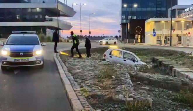 VIDEO / Accident grav, la Constanţa - acc-1611127455.jpg