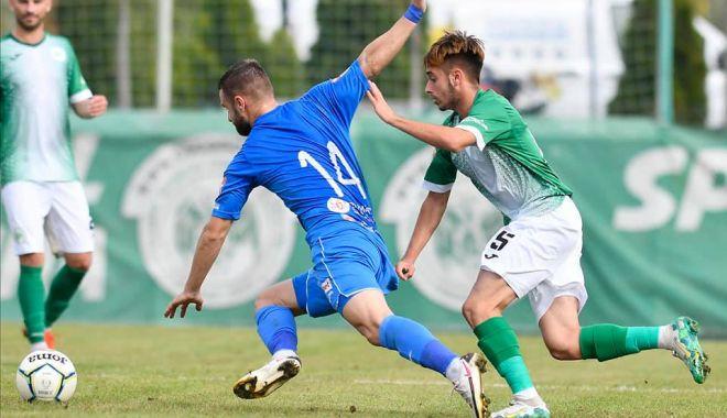"""Fotbal - Liga 2 / """"U"""" Cluj învinge pe terenul Farului - acc-1619871988.jpg"""