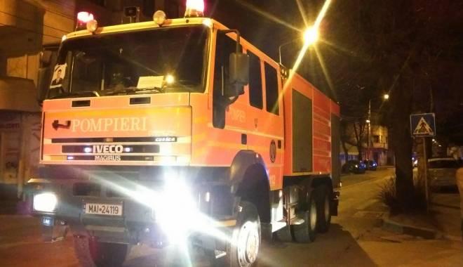 Galerie foto. Accident soldat cu patru victime, în Constanţa - acc2-1456652051.jpg