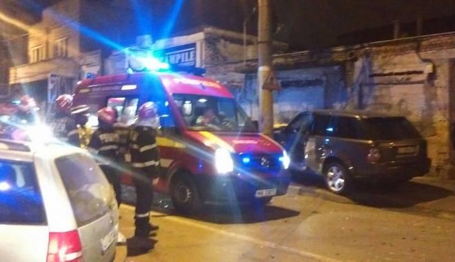 Galerie foto. Accident soldat cu patru victime, în Constanţa - acc3-1456652061.jpg