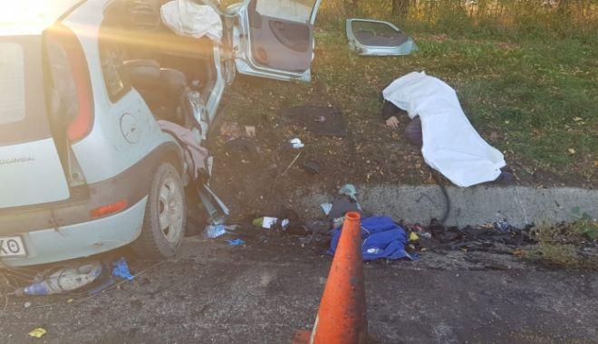 Un șofer beat a omorât doi oameni într-un accident - acc6347436100-1571486384.jpg
