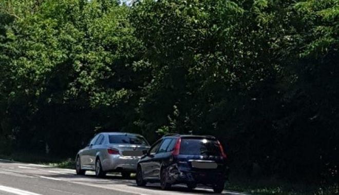 Accident rutier pe ruta Constanța-Mangalia! - acccc-1528455029.jpg