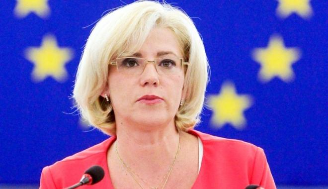 Foto: Veste bună pentru cei care accesează fonduri europene.  A început procesul de simplificare