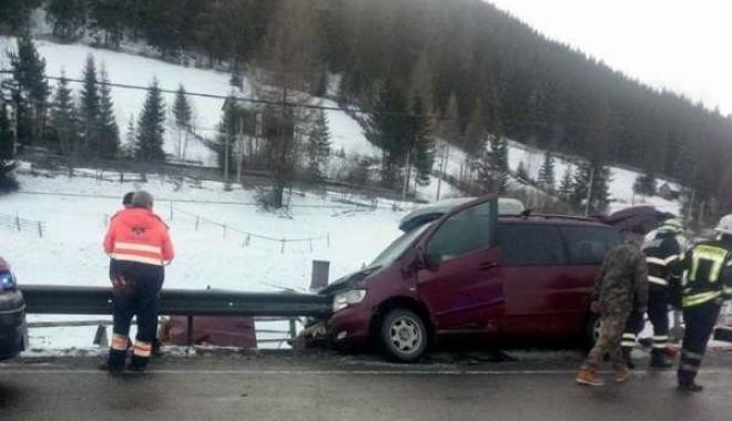 ACCIDENT RUTIER! Şase victime, dintre care doi copii - accident-1514195000.jpg