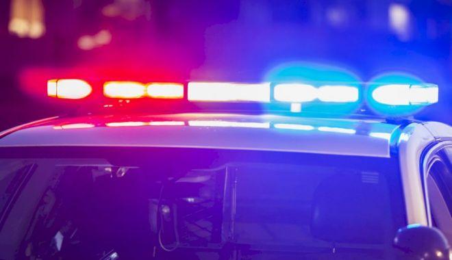 Copil de cinci ani, accidentat de o mașină condusă de un șofer băut - accident-1598509719.jpg