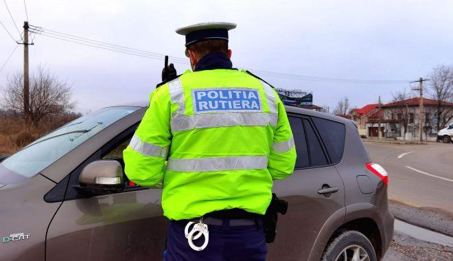 Accident rutier cu o victimă, în Constanța. Şoferul a refuzat testarea cu aparatul etilotest - accident-1615804879.jpg