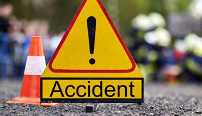 3 morți într-un accident rutier grav. O mașină a intrat într-un copac - accident6-1627454136.jpg