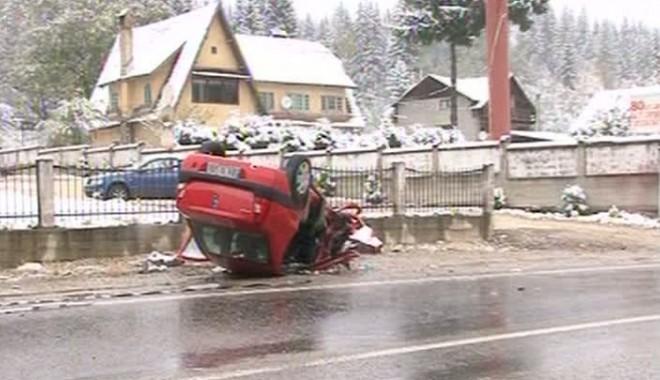 A treia victimă a accidentului produs de Șerban Huidu a murit - accidentbrasovhuidu95970800-1318832031.jpg