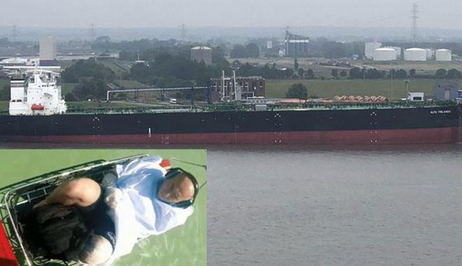 Accident de muncă la bordul unui petrolier - accidentdemuncalabordulunuipetro-1592808159.jpg
