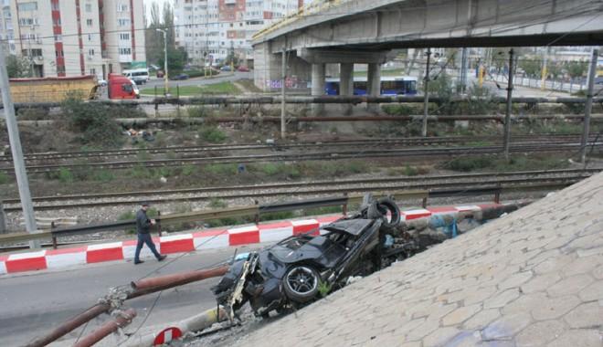 Moartea lui Ionuț Alexandru Miu - SINUCIDERE SAU ACCIDENT? - accidentdorally1-1352926781.jpg