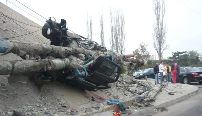Moartea lui Ionuț Alexandru Miu - SINUCIDERE SAU ACCIDENT? - accidentdorally11-1352926808.jpg