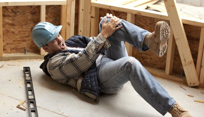 Accidente la locul de muncă. ITM cercetează cauzele - accidente-1623779949.jpg