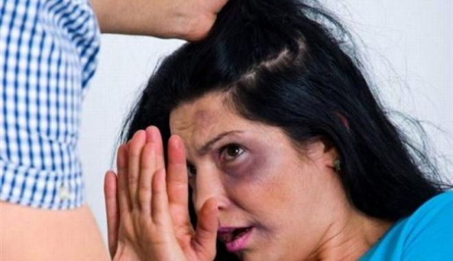 Foto: Infirmiere de la CRRN Techirghiol, agresate de un bolnav psihic