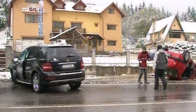 Tragedie rutieră provocată de Șerban Huidu - accidenthuidu95103300-1318797317.jpg