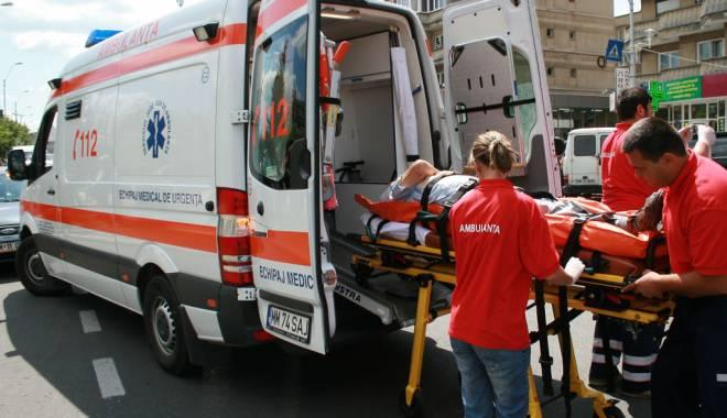 ACCIDENT cu VICTIMĂ la Mangalia - accidentmangalia-1419079283.jpg