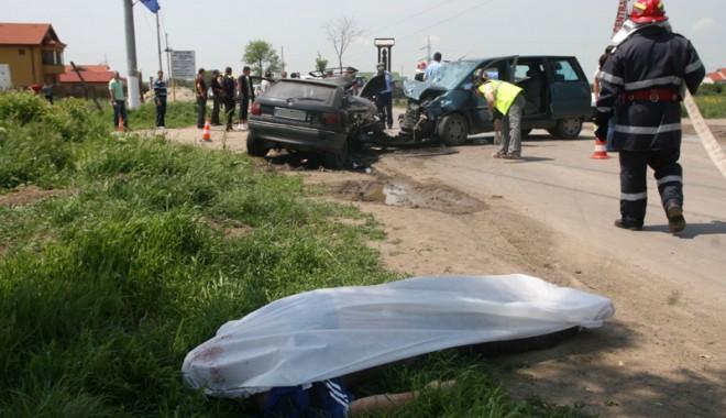 Foto: LEGE BOMBĂ / Beţivii şi drogaţii şoselelor vor înfunda puşcăriile
