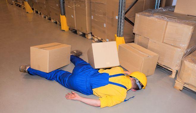 Accident de muncă produs în timpul reglării unui senzor - accidentmunca-1615402100.jpg