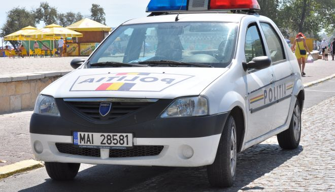 Un șofer a fugit, după ce a lovit cu mașina un pieton - accidentpieton-1593165213.jpg