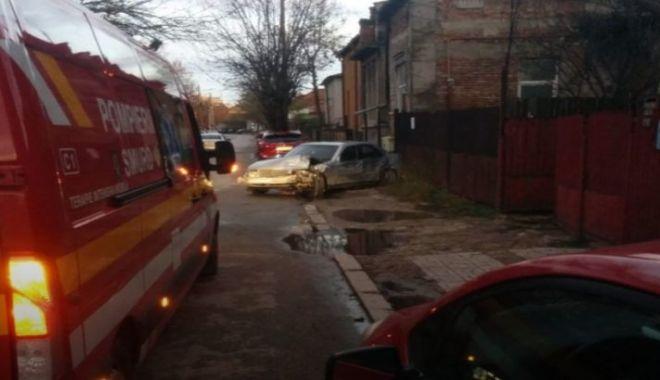 Accident rutier produs de un minor - accidenttanara24141bad09-1575138579.jpg