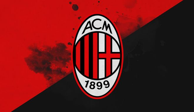 Foto: AC Milan, exclusă din Europa League pentru sezonul 2019/2020
