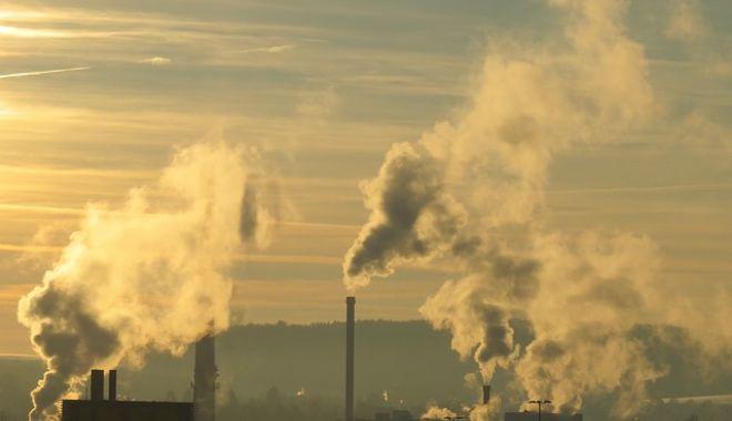 Foto: 200 de țări au ajuns la un pact de aplicare a Acordului global privind schimbările climatice
