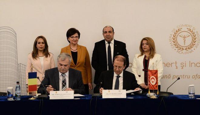 Acord de cooperare între CCIR și Tunisia - acorddecooperareccirtunisia-1555098492.jpg