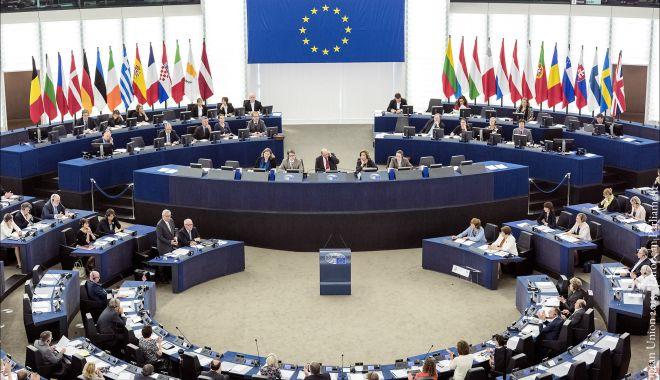 Foto: Acord privind piața energiei electrice din Europa