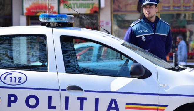 """Foto: Poliţiştii, acuzaţii grave: """"Ne-au trădat şi nu au negociat nimic"""""""