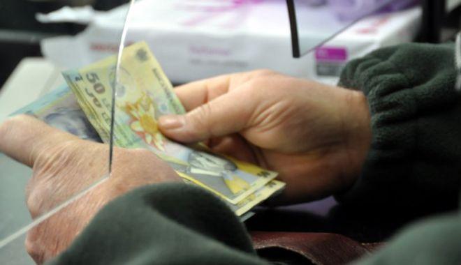 Foto: A crescut gradul de conformare voluntară a contribuabililor constănțeni